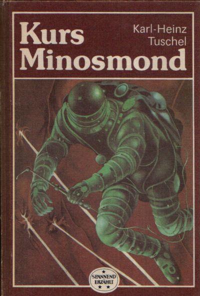 Kurs Minosmond
