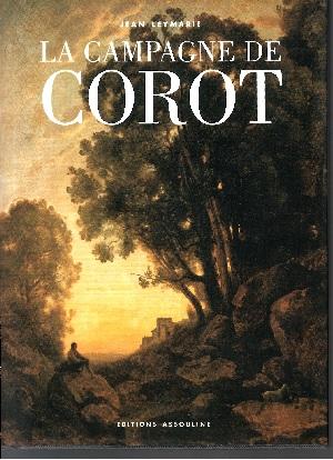 La Campagne de Corot 0