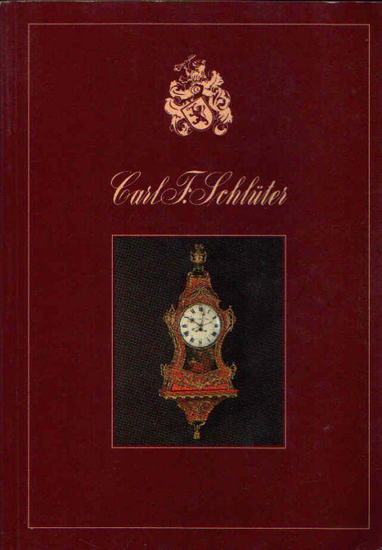2666. Kunstauktion 18. November 1989 - Katalog
