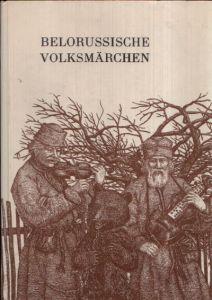 Belorussische Volksmärchen