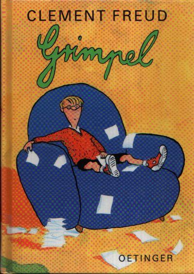 Grimpel