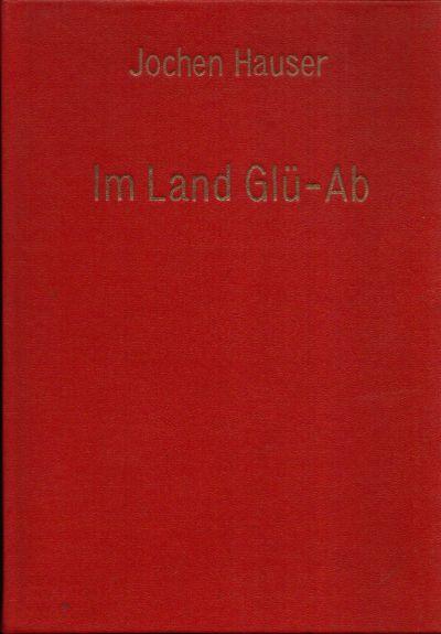 Im Land Glü-Ab