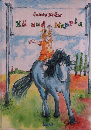 Hü und Hoppla