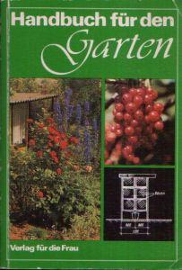 Handbuch für den Garten