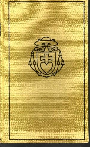 Niels Stensen - Apostel der Nordischen Missionen