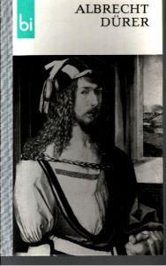 Albrecht Dürer - Reihe Bi
