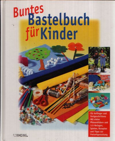 asterix panorama bastelbuch 1 2 gallier dorf r mer fort sc z 3 wr2 nr 232624813429. Black Bedroom Furniture Sets. Home Design Ideas