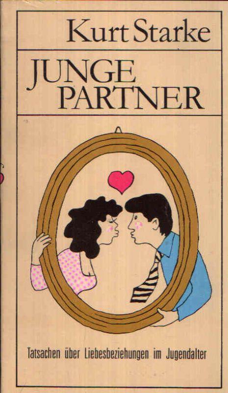 Junge Partner Tatsachen über Liebesbeziehungen im Jugendalter