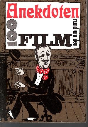 100 Anekdoten rund um den Film