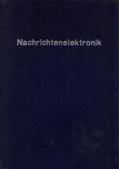 Nachrichtenelektronik Lehrbuch für die Berufsbildung