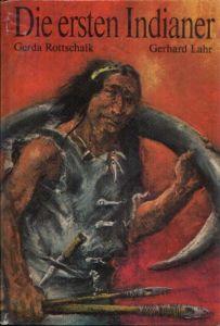 Die ersten Indianer