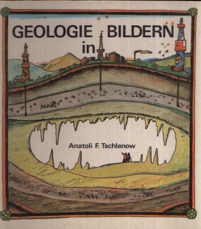 Geologie in Bildern