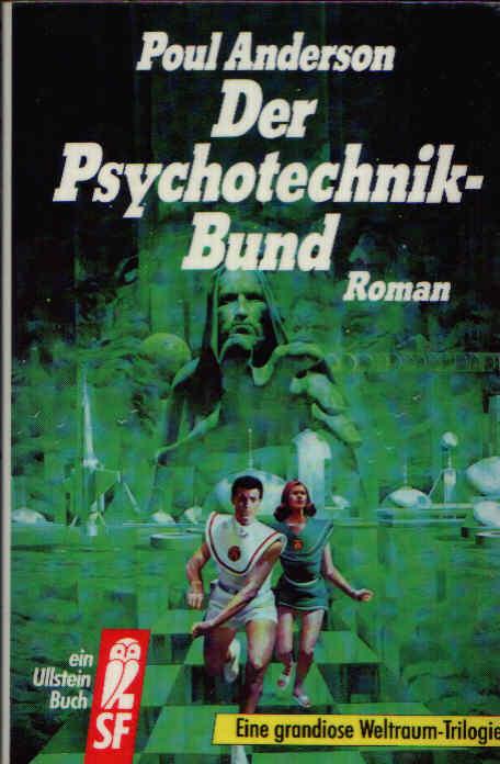 Der Psychotechnik-Bund