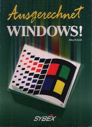 Ausgerechnet Windows