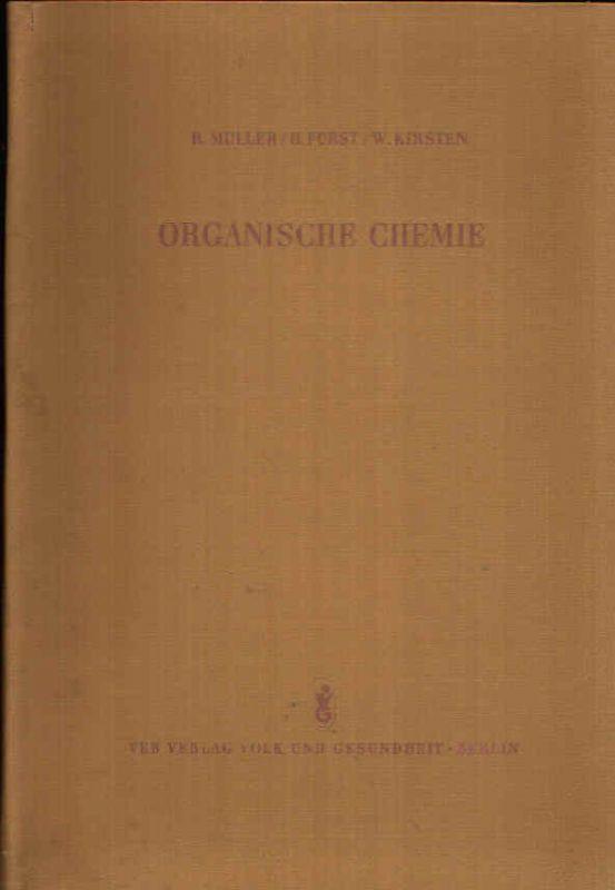 1943 backman wachstum und organische zeit bios biologie nr 352227408908 oldthing varia. Black Bedroom Furniture Sets. Home Design Ideas