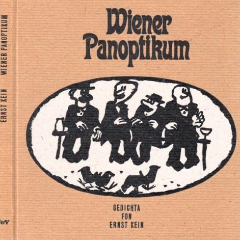 Wiener Panoptikum