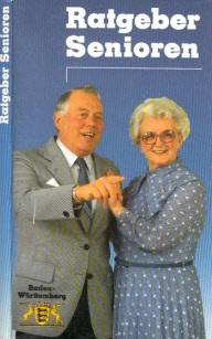 Ratgeber Senioren