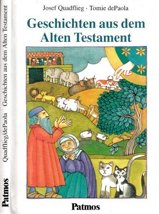 Geschichten aus dem Alten Testament