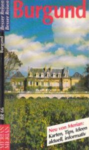 Burgund - Besser Reisen