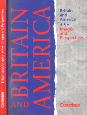 Britain and America - Images and Perspectives