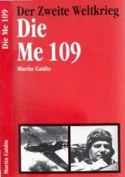 Die Me 109