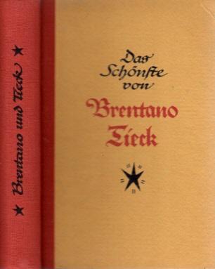 Das Schönste aus deutschen Dichtern