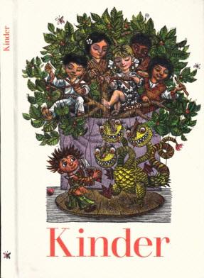 Kinder - Erzählungen