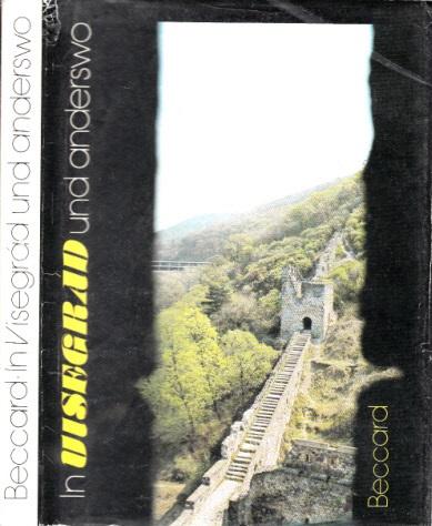 In Visegrad und anderswo - Unterwegs im ungarischen Donauknie