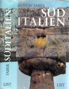 Süditalien - Geschichte, Kultur, Kunst