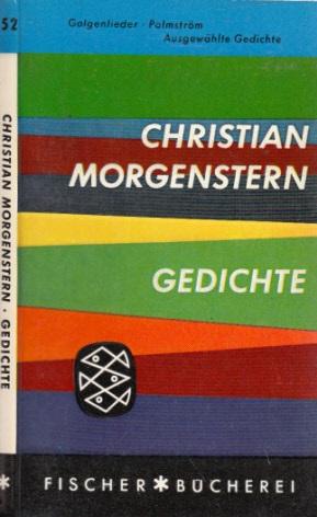 Gedichte Ausgewählt von Martin Beheim-Schwarzbach