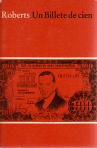 Roberts - Un Billete de cien