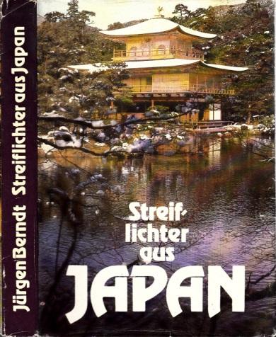 Streiflichter aus Japan