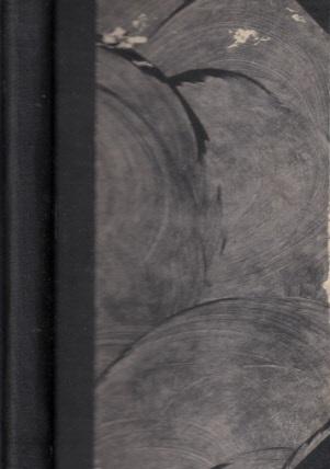 Drei Bücher der Liebe - dritter Band - Die schönsten Liebesgeschichten der Lebenden