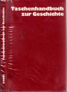 Taschenbuch zur Geschichte