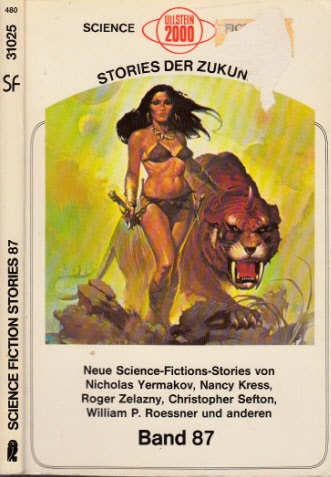 Science-Fiction-Stories 87