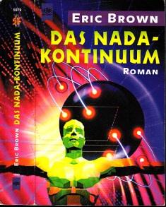 Das Nada-Kontinuum