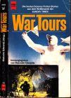 Bild zu War Tours - Die b...