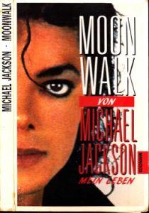 Moonwalk - Mein Leben