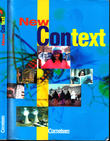 New Context 0