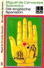 Die englische Spanierin - Erzählungen 0
