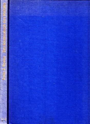 Das Kosmosbuch des Weltalls - Vom Sonnensystem bis an die Grenzen des Universums - Eine Einführung in die moderne Kosmologie