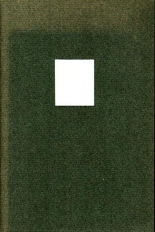 Mitgliederverzeichnis und Satzung der Justus Brinckmann Gesellschaft Hamburg e.V. - Stand vom 1. Januar 1983