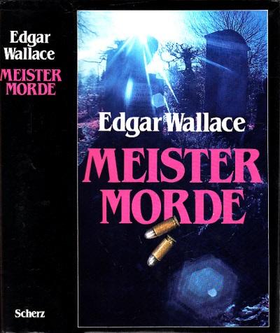 Meister Morde