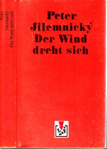 Der Wind dreht sich - Eine Chronik