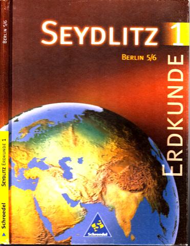 Jahn gunter die bauwerke und kunstdenkm ler von berlin for Seydlitz hannover