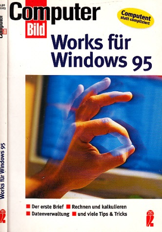 Works für Windows 95