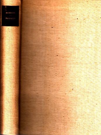 Auf den Spuren des Heiligen Paulus - Ein Reisebuch