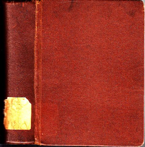 Die schönsten Sagen des klassischen Altertums nach seinen Dichtern und Erzählern