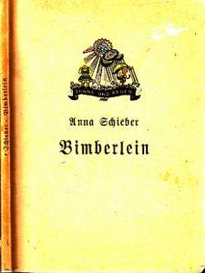 Ein Tag aus Bimberleins Leben Mit Federzeichnungen von Astrid Koerber