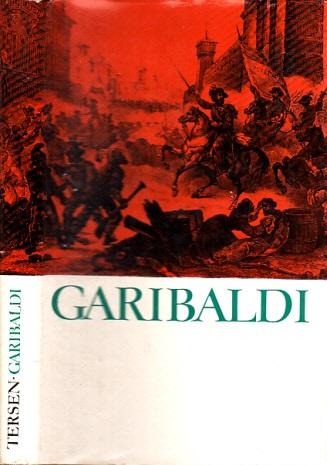 Garibaldi Mit einer Abbildung und einer Karte